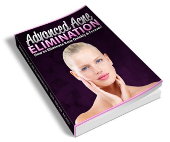 Thumbnail Advanced Acne Elimination