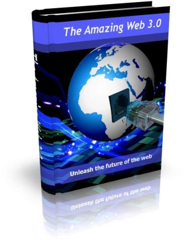 Thumbnail The Amazing Web 3.0
