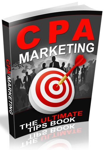 Thumbnail CPA Marketing, Internet Marketing & Online Profits