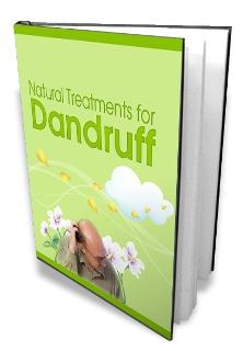 Thumbnail Natural Treatments for Dandruff