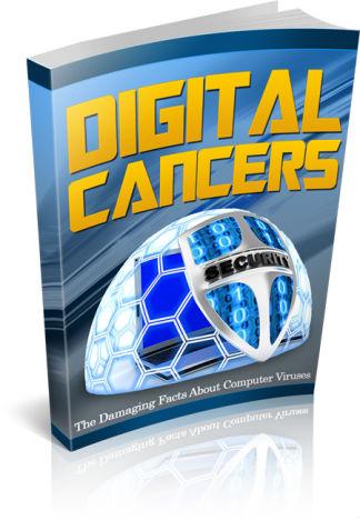 Thumbnail Digital Cancers
