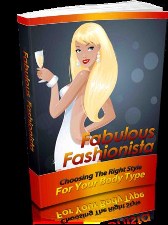 Thumbnail Fabulous Fashionista