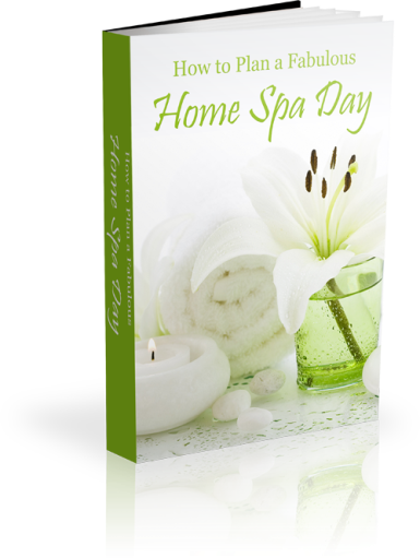 Thumbnail How to Plan a Fabulous Home Spa Day