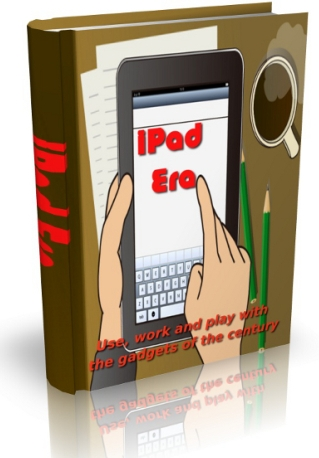 Thumbnail iPad Era