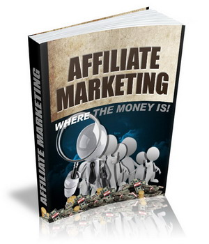 Thumbnail Affiliate Marketing: Where the Money Is, Internet Marketing & Online Profits